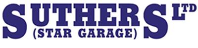 Suthers Star Garage