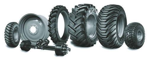 tyre-500x500
